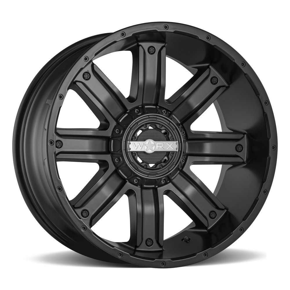wrx_813_satin_black_5-6lug_std.jpg