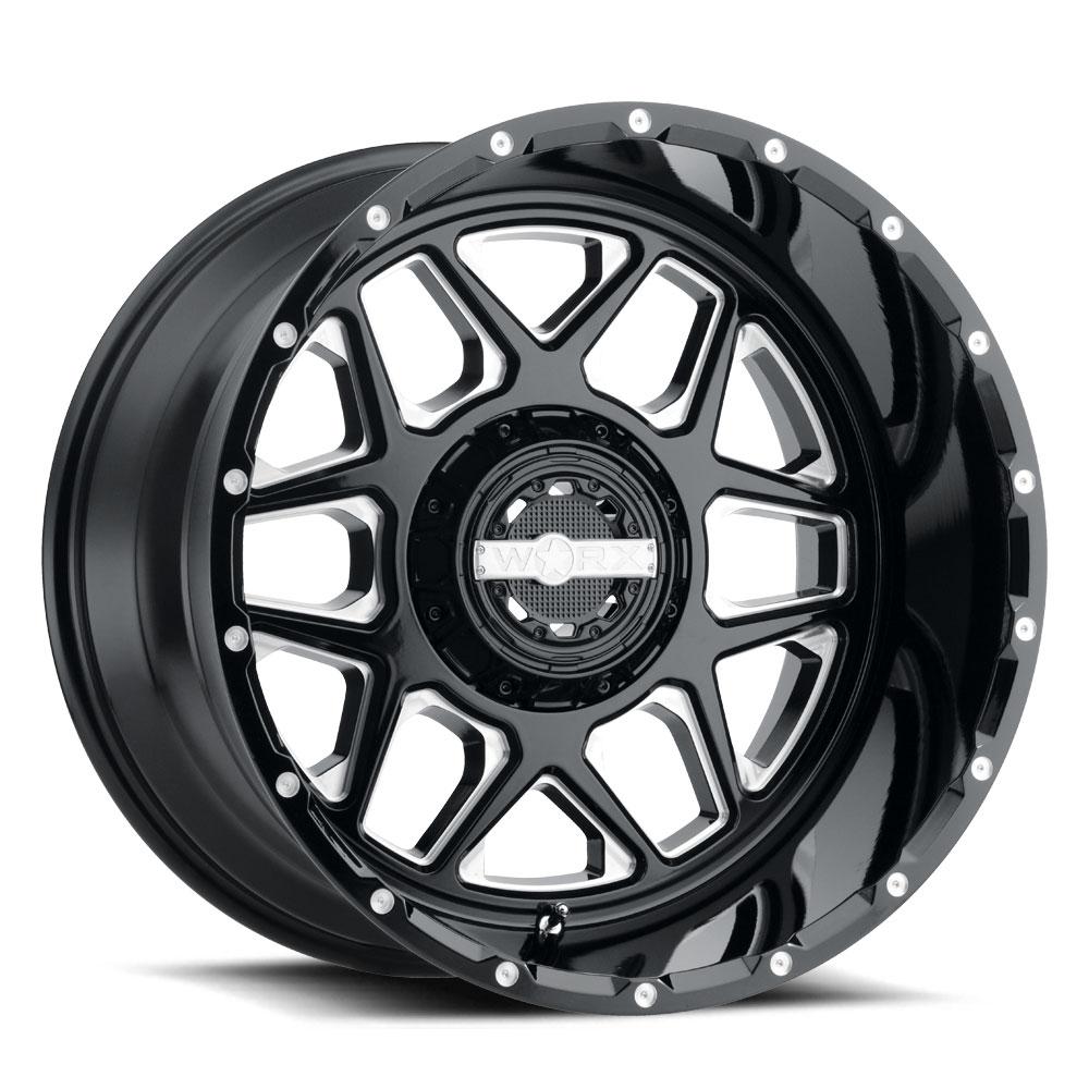 worx-815-wheel-6lug-gloss-black-milled-spokes-20x12-1000_7372.jpg