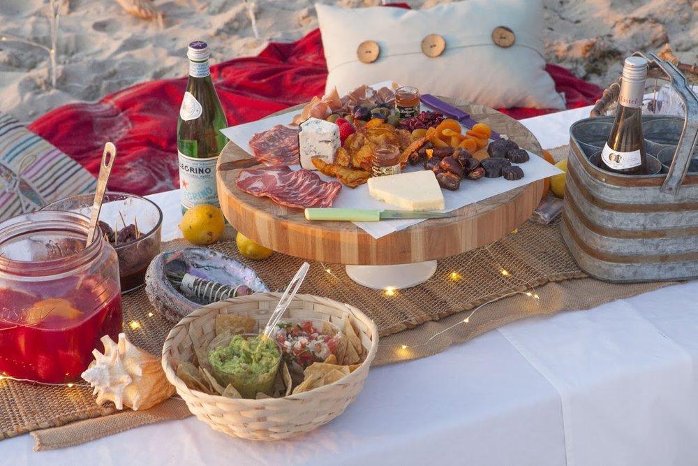 picnic_party001.jpg