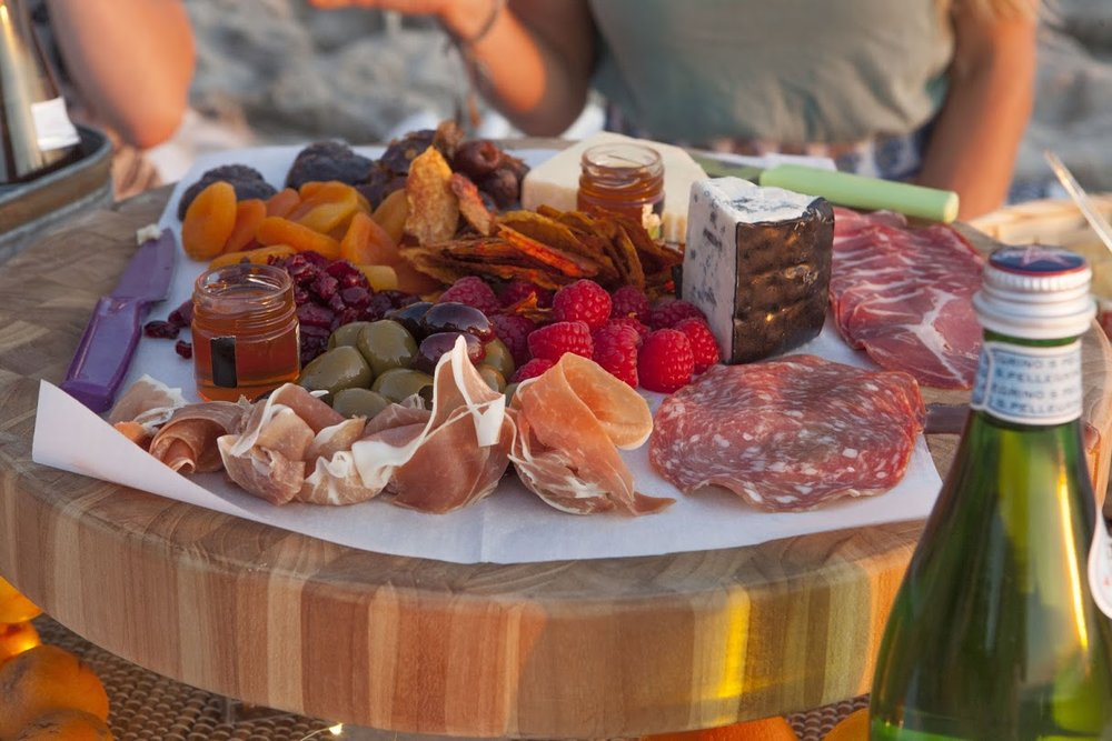 picnic_party010.jpg