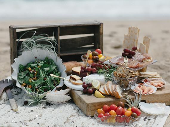 platter and picnic socal.jpg