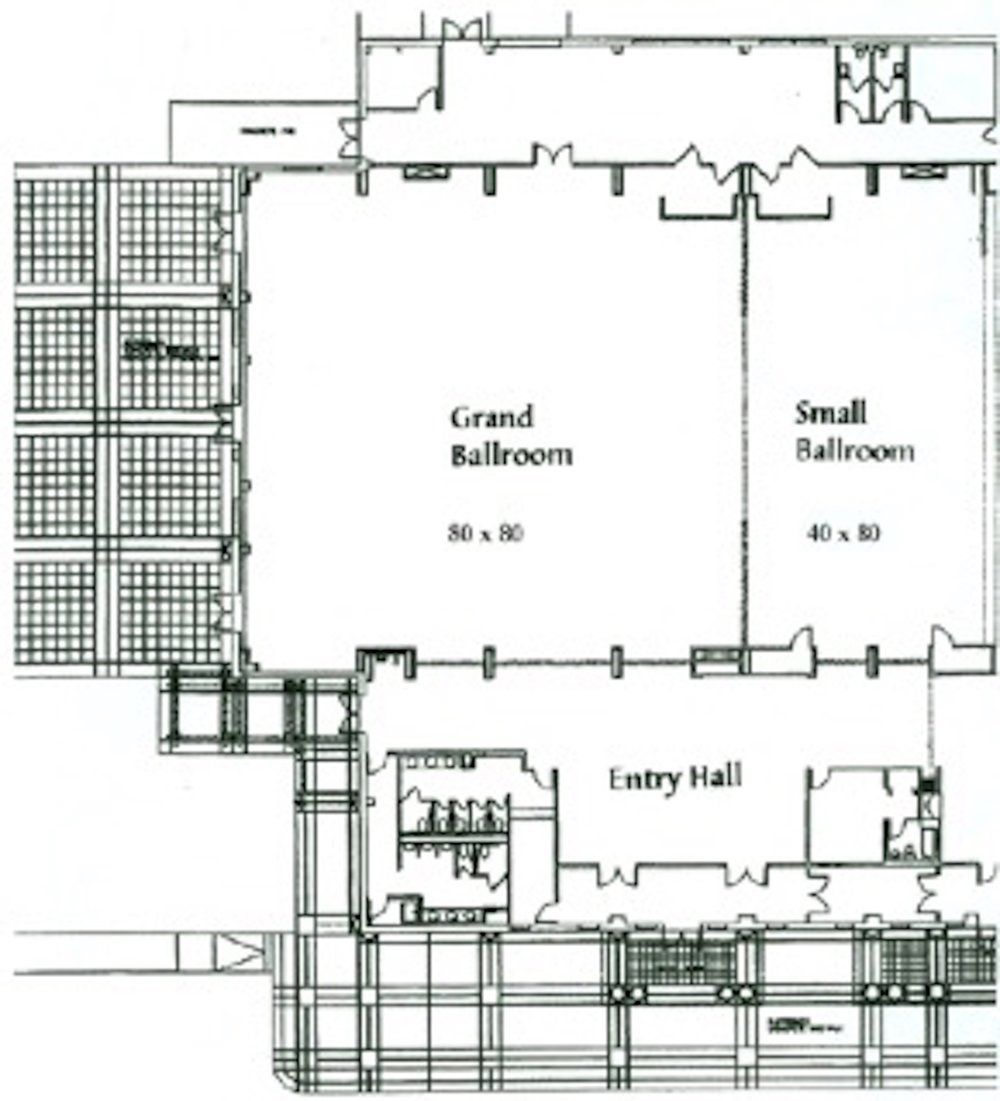 Foxchase South floor plan.jpg