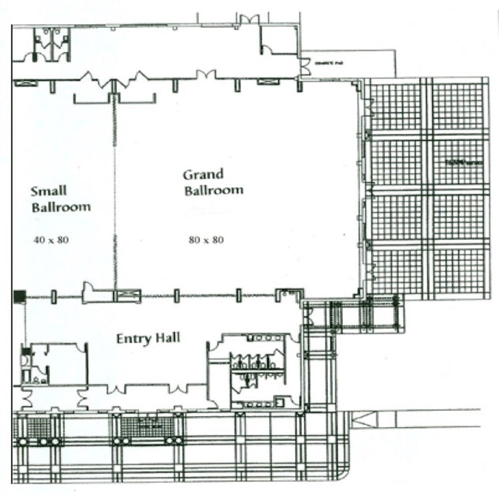 Foxchase North floor plan.jpg