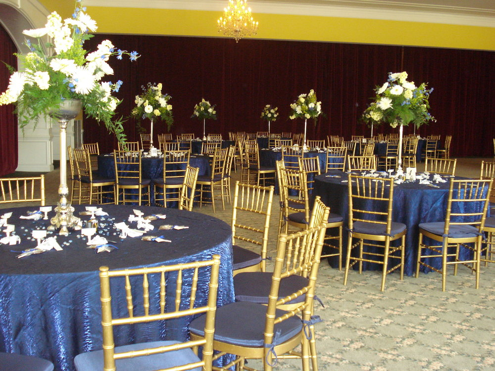 ballroom-blue-tables.JPG
