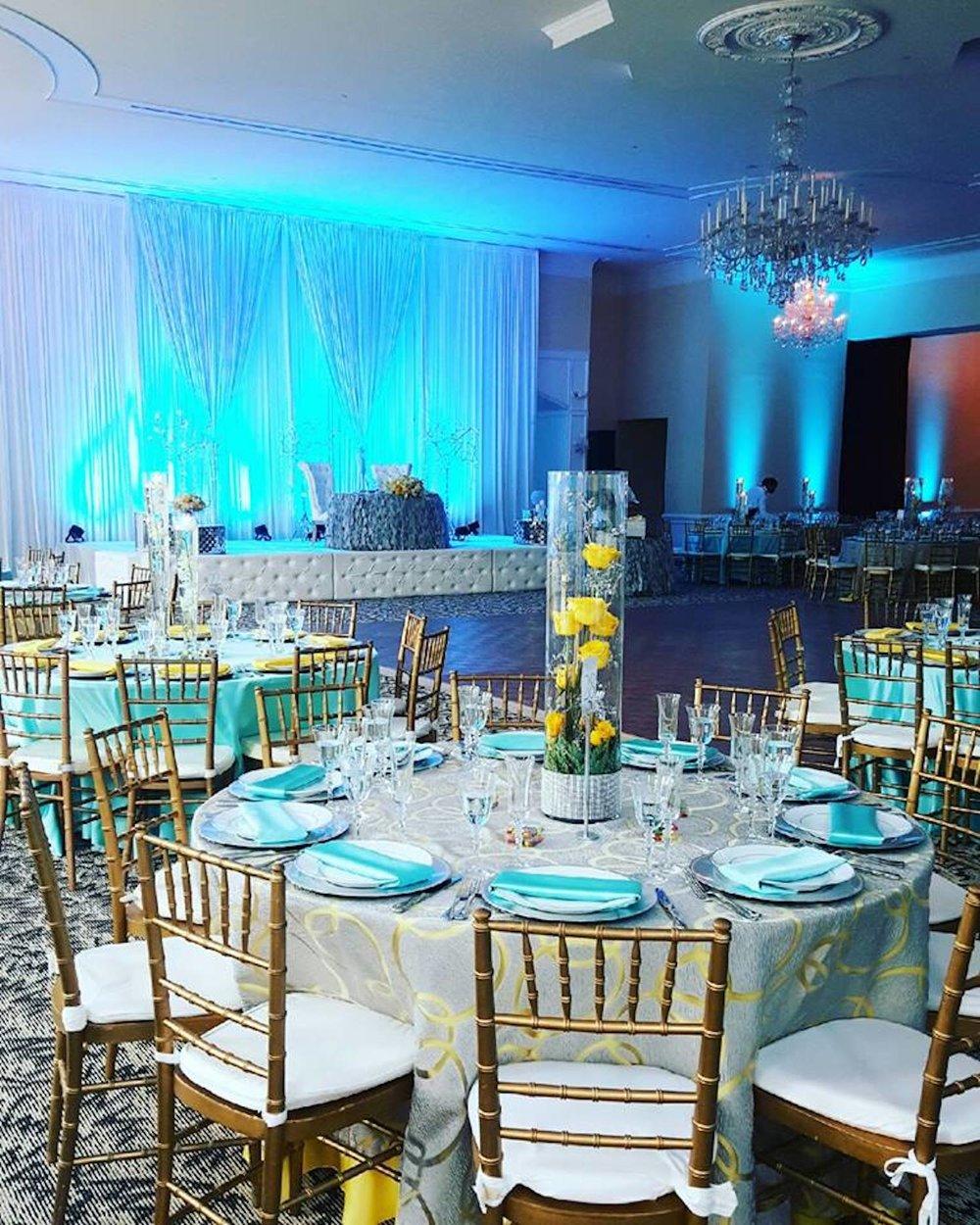 ballroom-dancefloor-savory.jpg