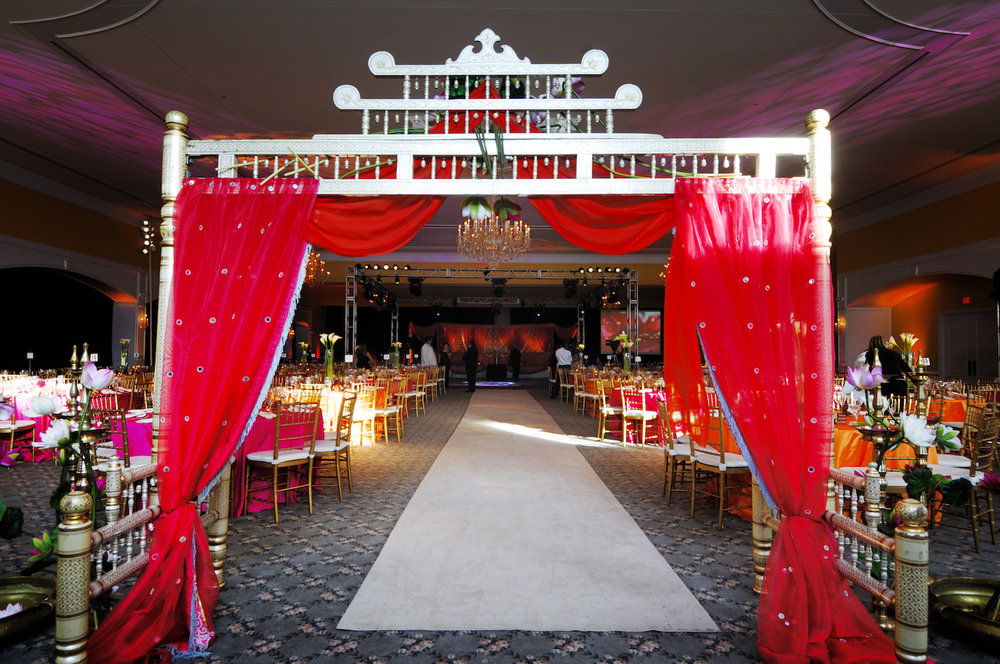 ballroom-indian-entrance-to -stage.jpg