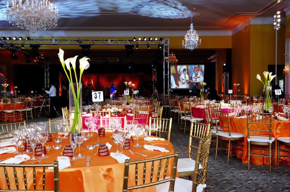 ballroom-red-tables-lighting.jpg
