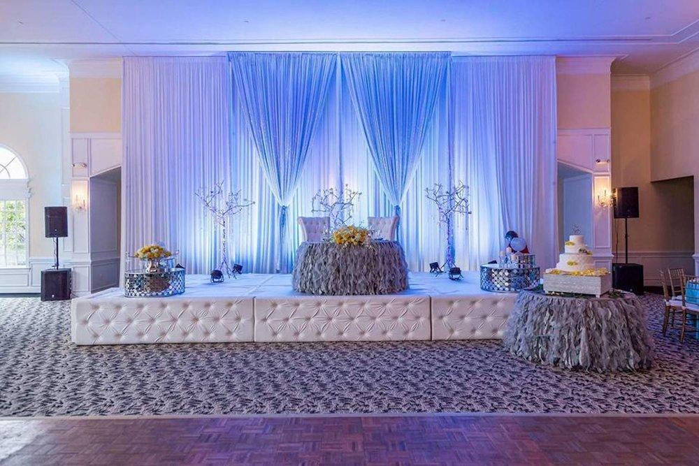 ballroom-stage-savory2.jpg