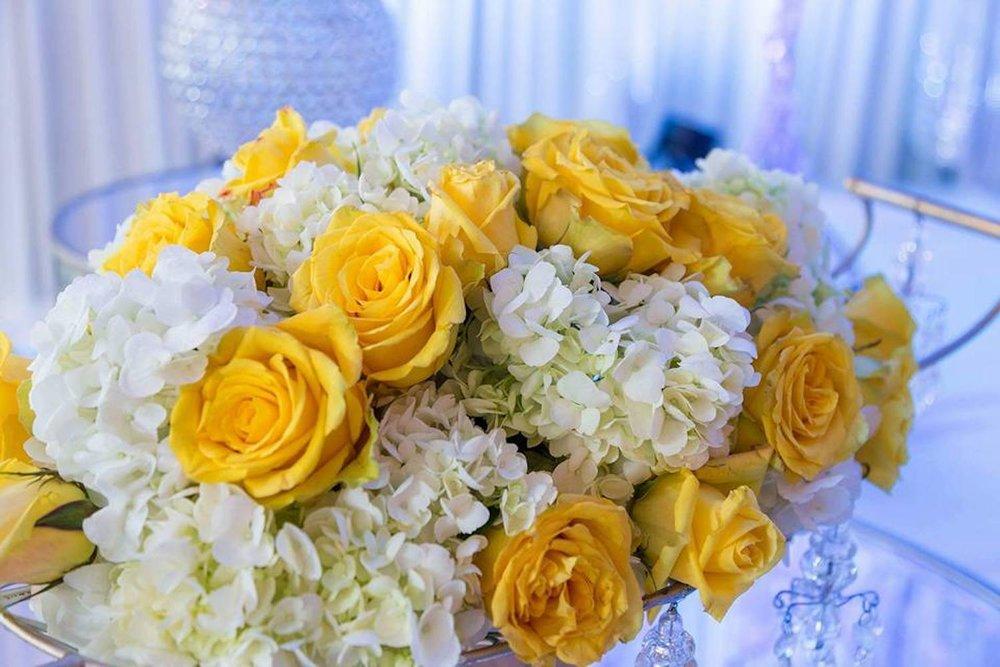 flowers-savory.jpg