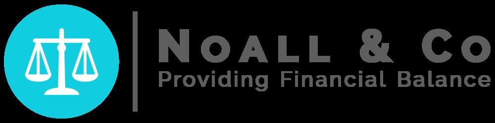 Noall-&-Co Logo.jpg