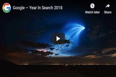 video1023_large.jpg