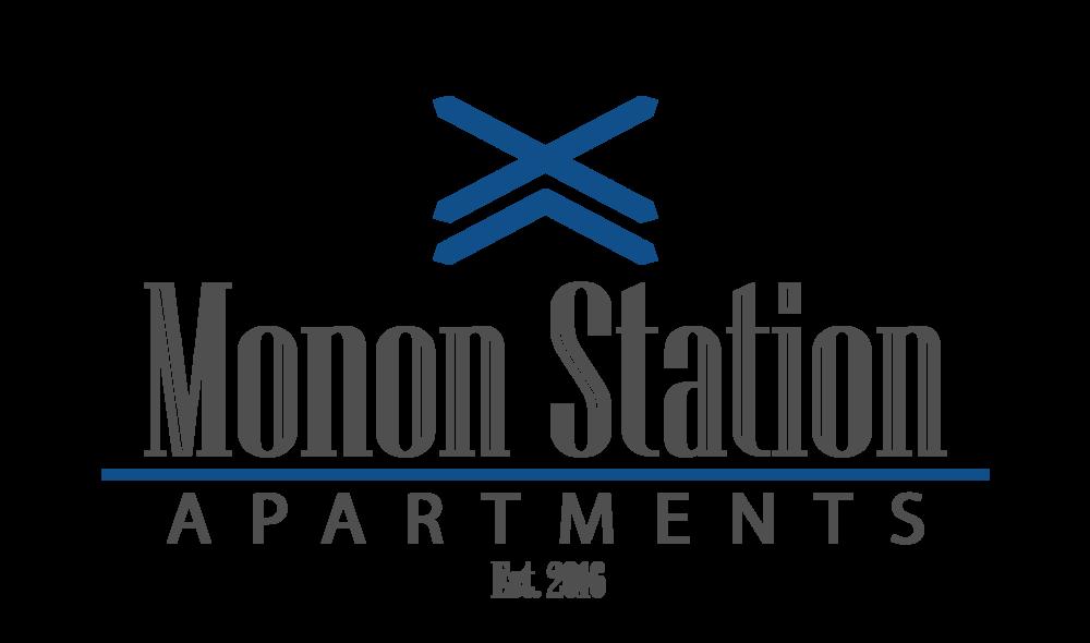 Monon Station Est. 2016 (1).png