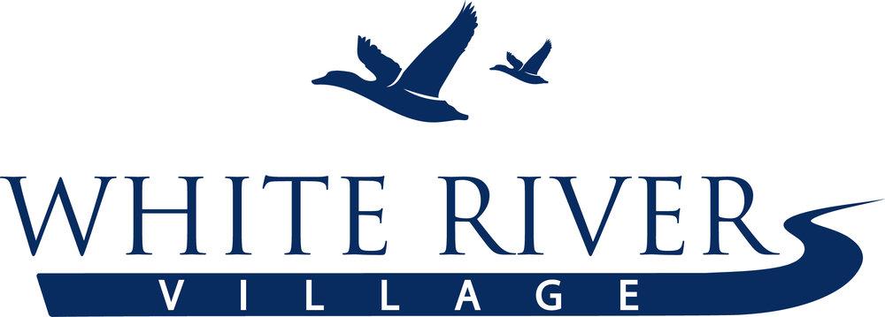 White River Apartments