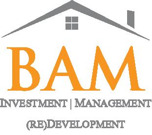 BAM Logo - Original Color Scheme - eVersion.png