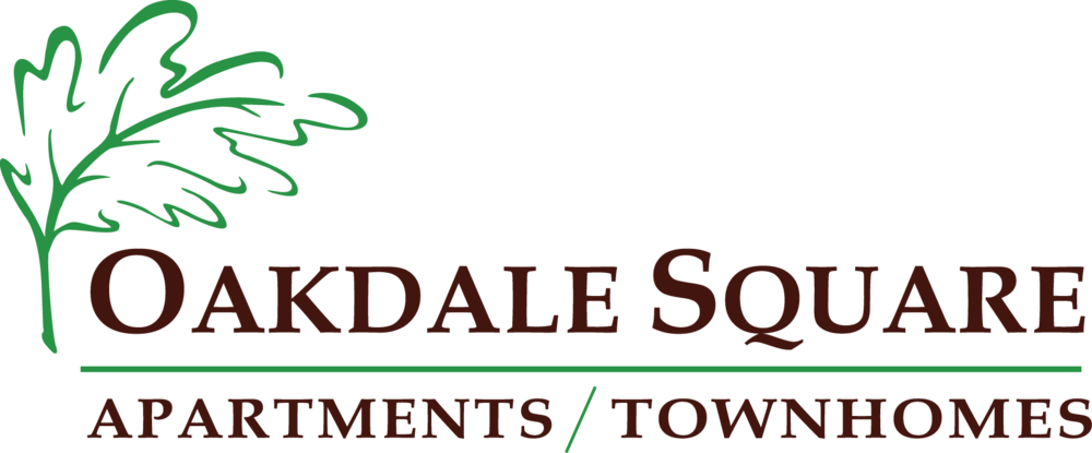 Oakdale Square Apartments