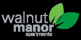 Walnut Manor Apartments