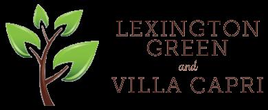 LExington Green/Villa Capri