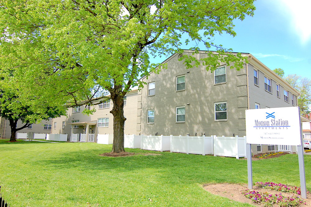 Monon Station Apartments.jpg