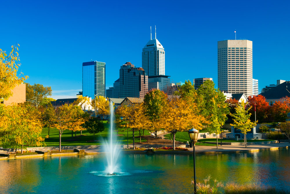 Corporate Homepage Banner Image- Indianapolis Skyline.jpg