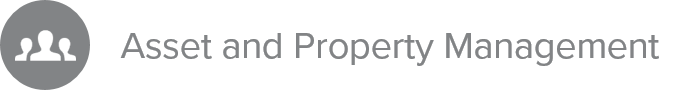 Asset and Property Management.png