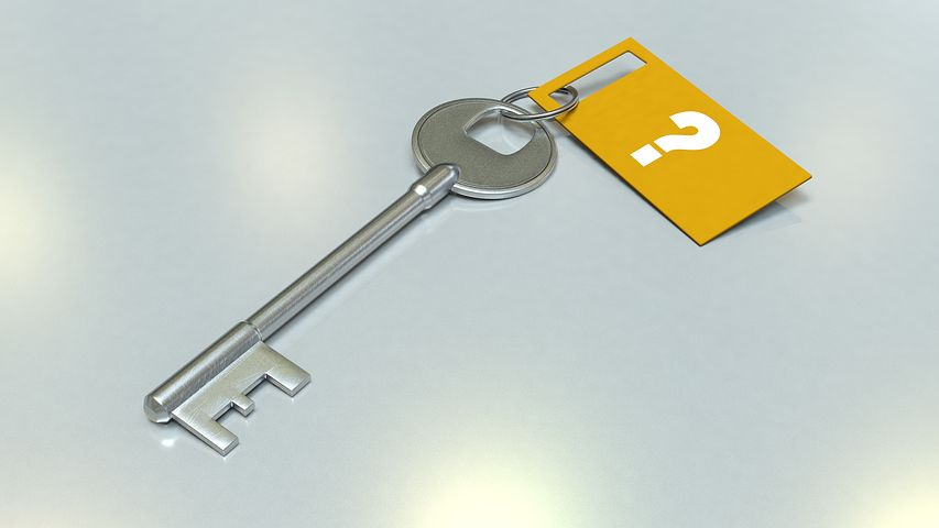 keyquestion.jpg