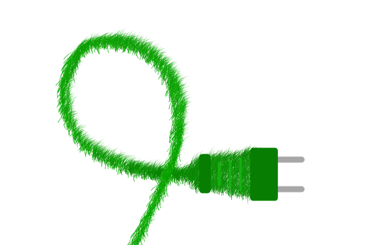 green-1974055__480.png