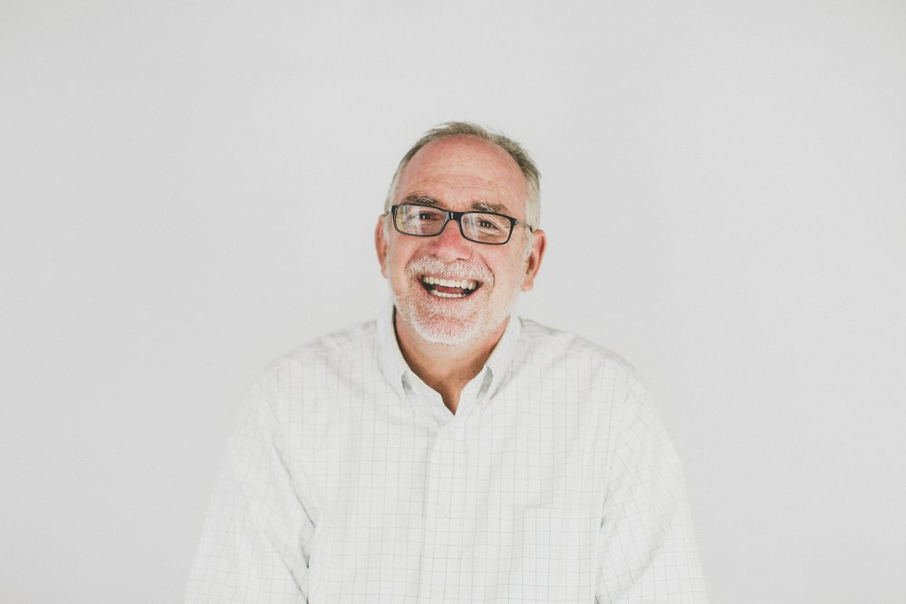 Bob Goff - Bob is the Chief of Fun & Whimsy around here! He's a New York Times Best-Selling Author of Love Does and Everybody Always, as well the founder of Love Does, a nonprofit human rights organization operating in Uganda, India, Iraq, Nepal, Afghanistan and Somalia. Bob is a sought after speaker for conferences, churches, and universities, inspiring current and future influencers. Email: bobgoff@bobgoff.com
