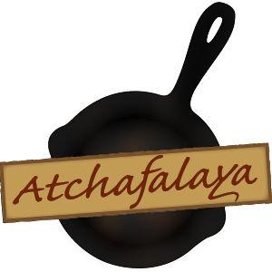 atchafalaya-restaurant-logo.jpg