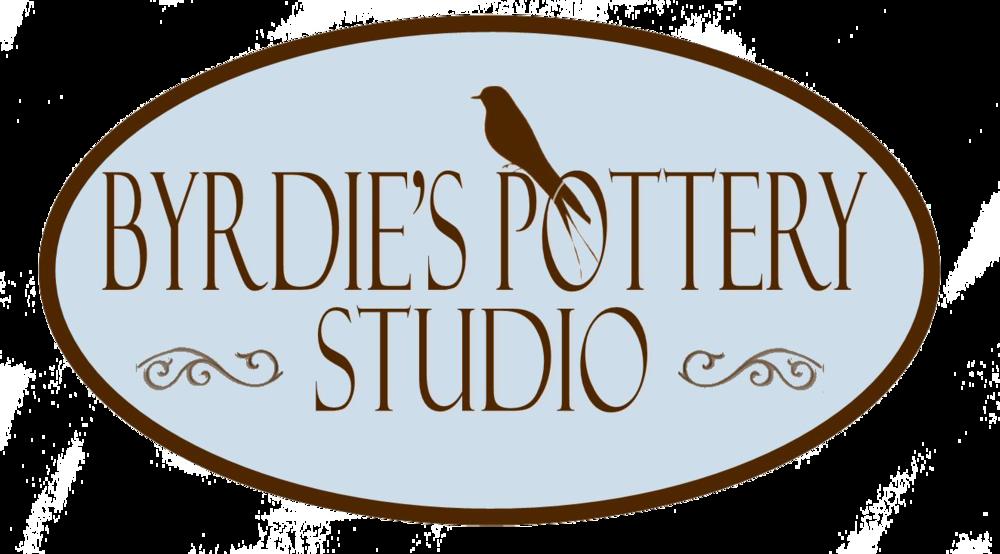 byrdie's pottery studio logo.png