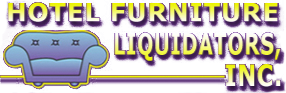 hotel-furniture-liquidators-logo.png
