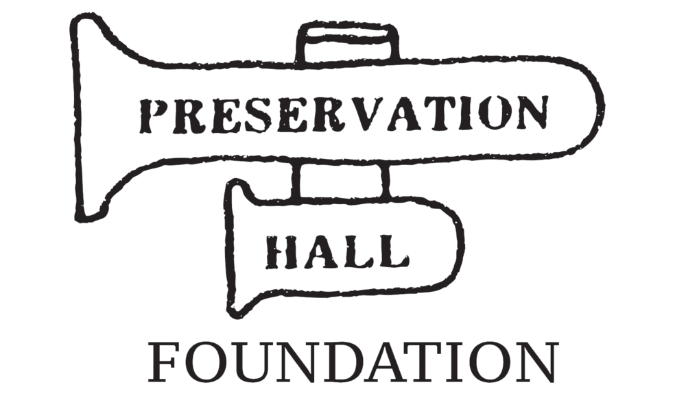 Preservation-Hall-Foundation-logo.png