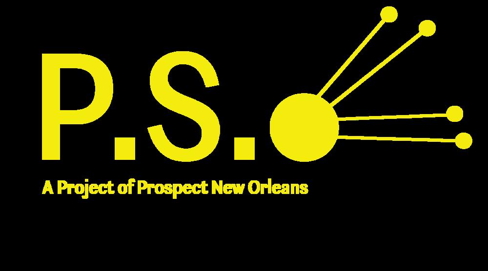 https://www.prospectneworleans.org/