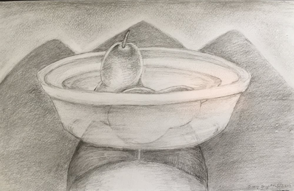Amy Bryan's Woman with Translucent Bowl.jpg
