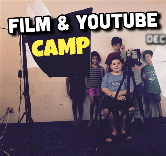 Film Camp Square.png