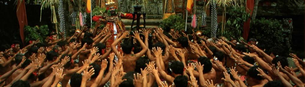 Workshop Balinese Kecak.jpg