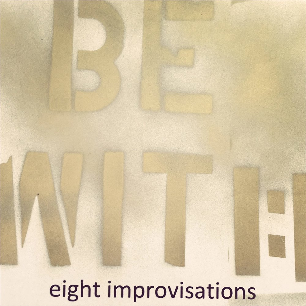 be-with2.jpg