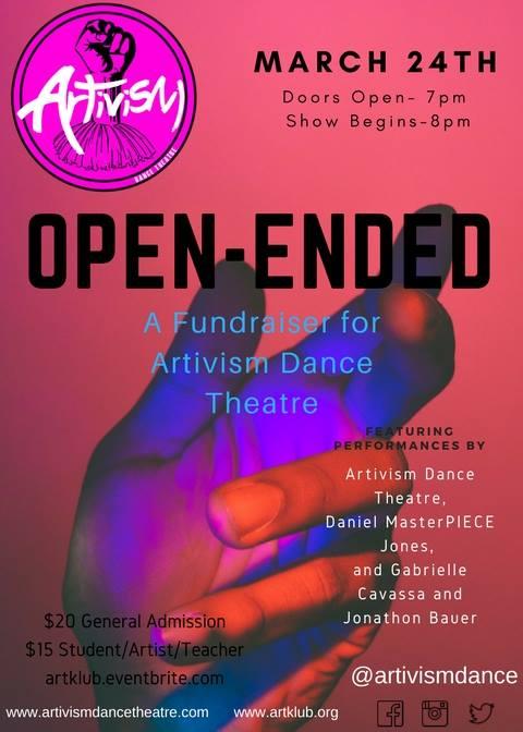 Artivism-Open-Ended-Fundraiser.jpg