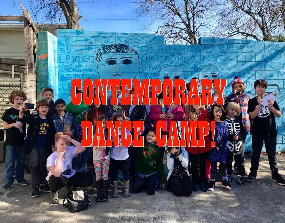 contemporary-dance-camp.jpg