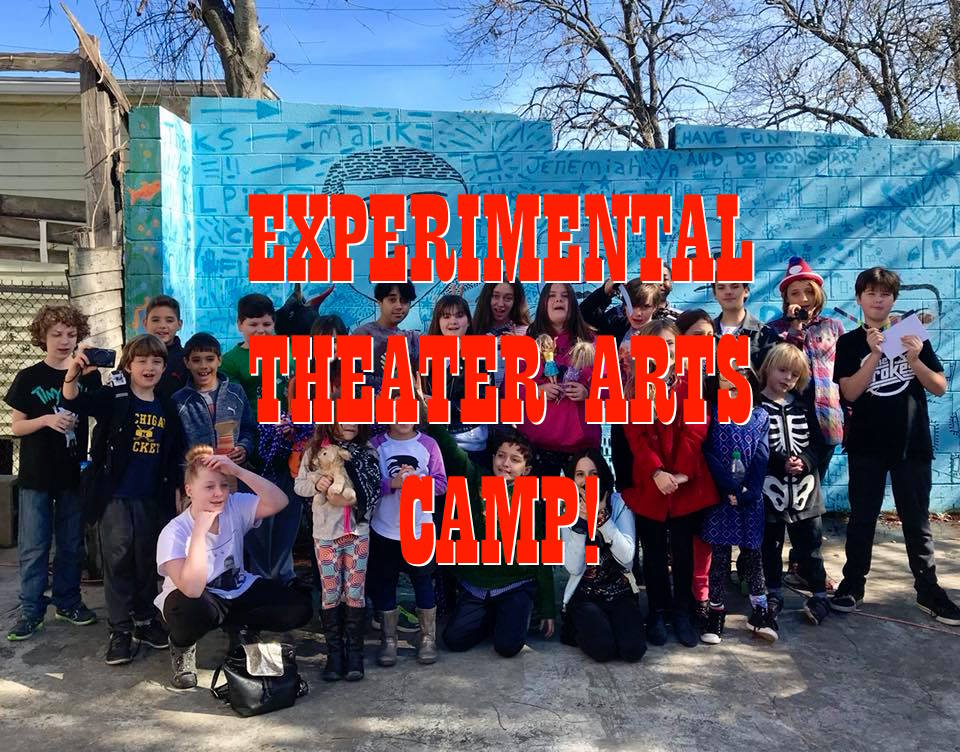 experimental-theater-arts-camp.jpg