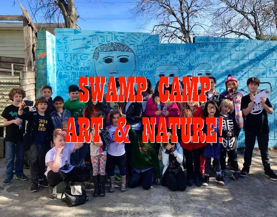 swamp-camp-art-nature.jpg