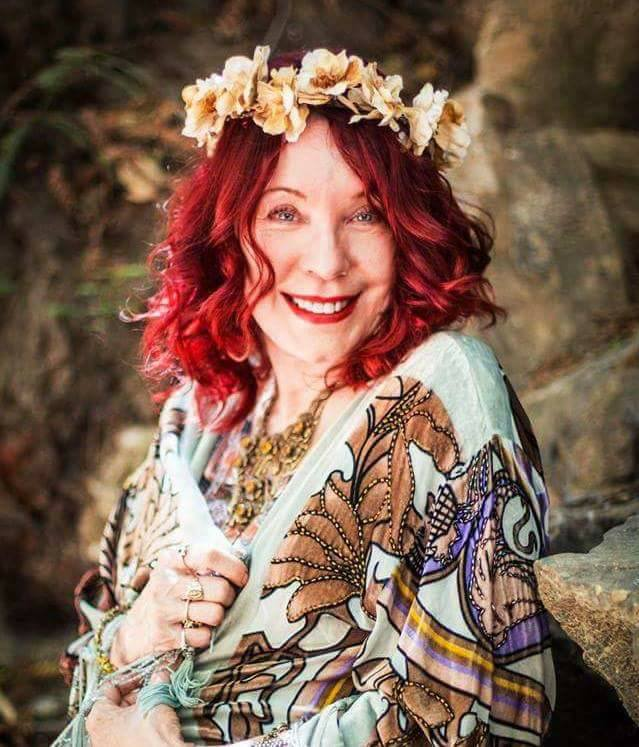 An Evening With Pamela Des Barres.jpg