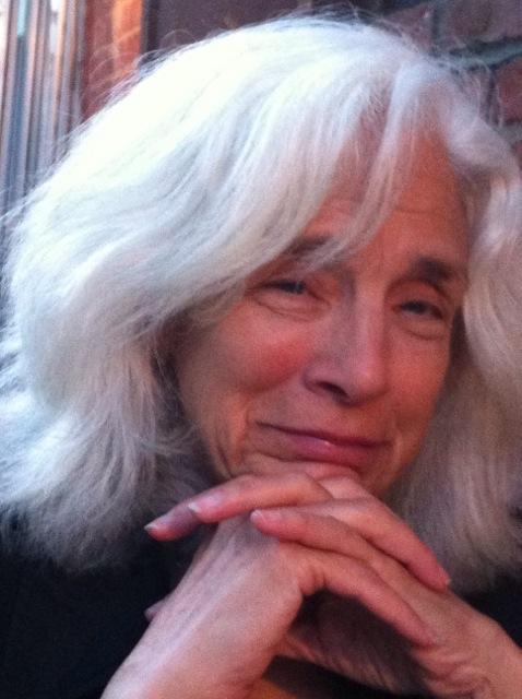 Joan Evans.jpg