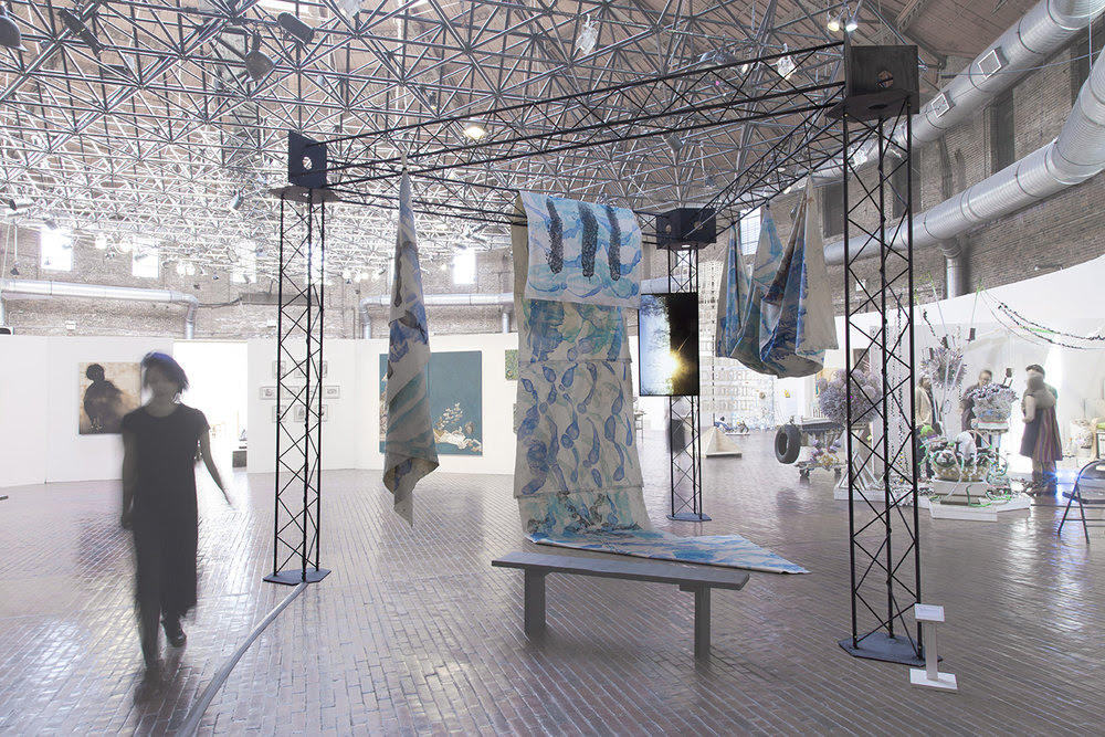 hanging-tapestries1.jpg