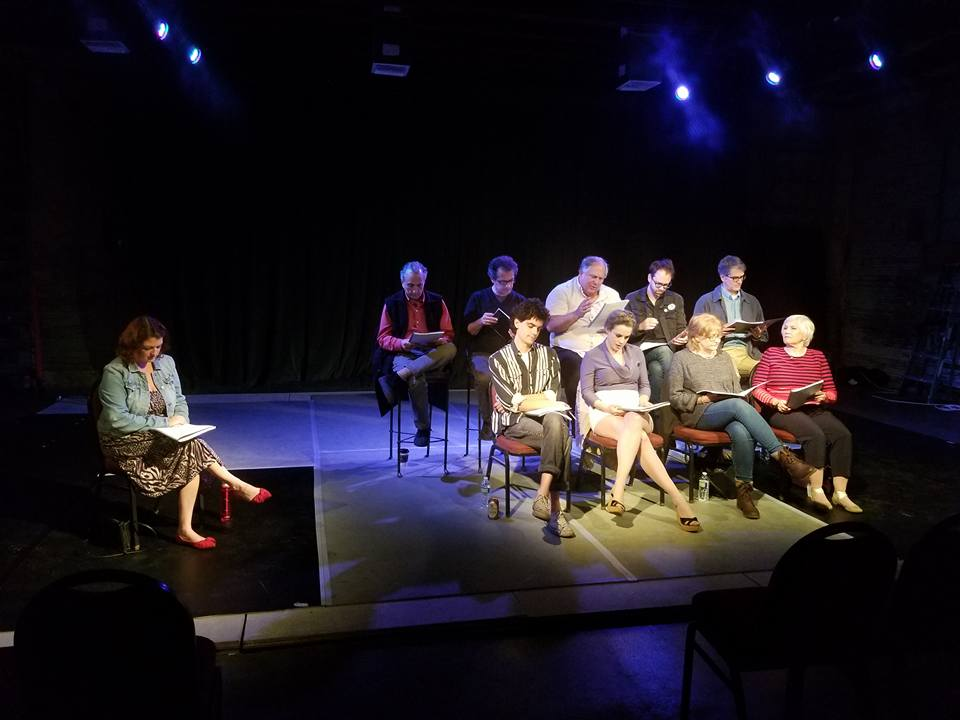 Gulf Coast Playwrights Reading at Art Klub NOLA.jpg