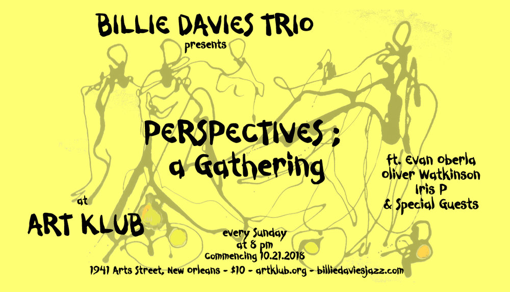 Perspectives-Billie-Davies-Trio-Art-Klub-Residency.jpg