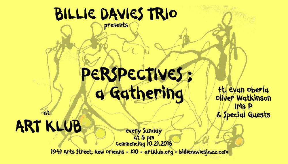 Perspectives-Billie-Davies-Trio-Art-Klub-Residency.jpg