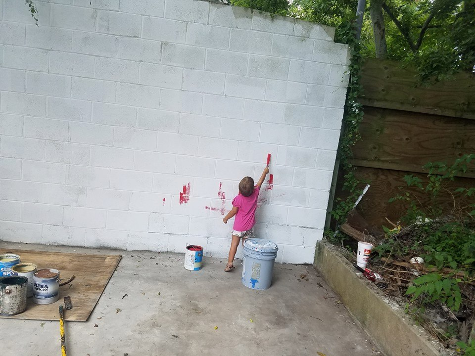 blank-wall-kid-starting-paint.jpg