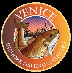 venice-inshore-fishing-charters.png