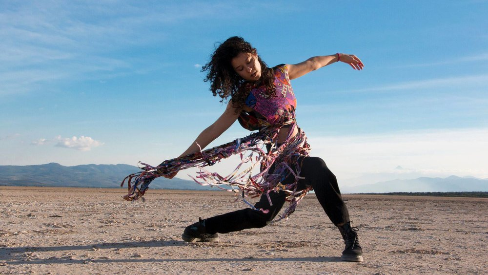 Contempo-Somatic Dance with Yanina Orellana.jpg
