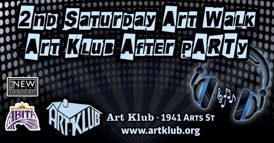 Art Klub 2nd Saturday After Party.jpg